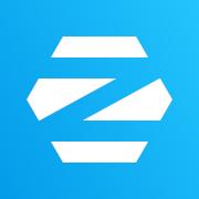 zoringroup.com